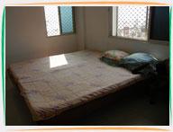 Hotel Swapnapuri Puri Room Tariff