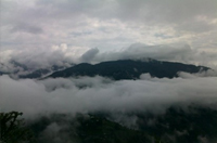 Magnolia Home Stay, Okhrey