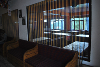 Hotel Snowview, Middle Pelling