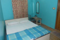 Shillong Accommodation - Athithi Guest House