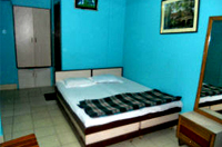 Shillong Accommodation - Hotel City View Inn