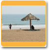 HOLIDAY HOME INDIA BEACHES